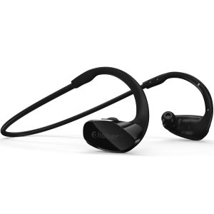 Phaiser BJGS-530 Bluetooth Headphones