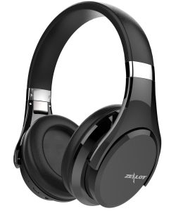 ZEALOT B21 Foldable Bluetooth Headphones