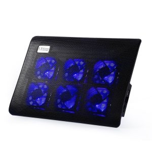Cooling Pad Ultra Slim Portable
