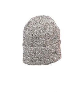 Rothco Rag Wool Watch Cap
