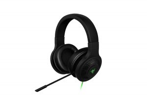 Razer Kraken USB Over Ear