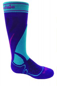 Bridgedale Junior Vertige Race Socks