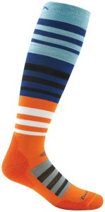 Darn Tough Hojo OTC Cushion Socks