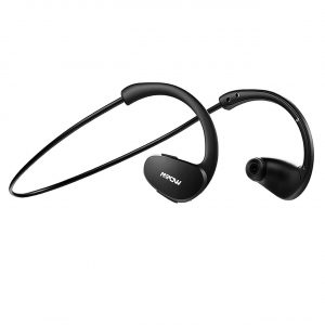 Mpow Cheetah Wireless Sport Headphones