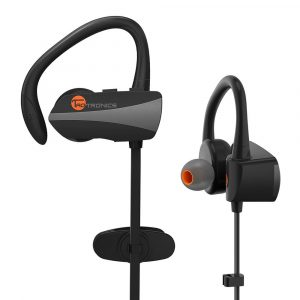 TaoTronics Bluetooth Sports Headphones