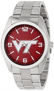 Unisex College Elite Watch by Game Time