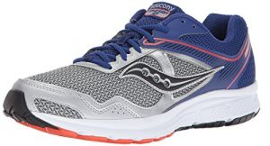 Men's Cohesion Running Shoes by Saucony
