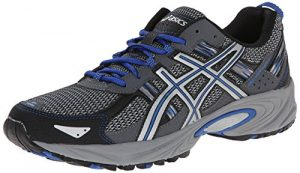 Men's GEL Venture 5 Running Shoes by ASICS