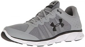 Men's Micro G Running Shoes by Under Armor