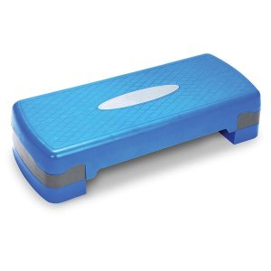 Aerobic Stepper by Tone Fitness