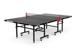 BlackStrom Table Tennis Table by Killerspin