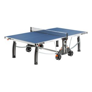Crossover Tennis Table by Cornilleau