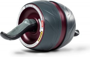 Pro Ab Roller by Perfect Fitness